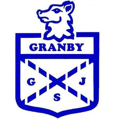 Granby Junior School