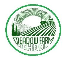 Meadowfarm Community Primary School
