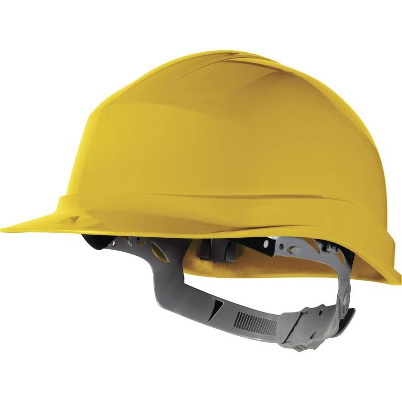 Safety Helmet - Buy online or Trade Counter in Derby